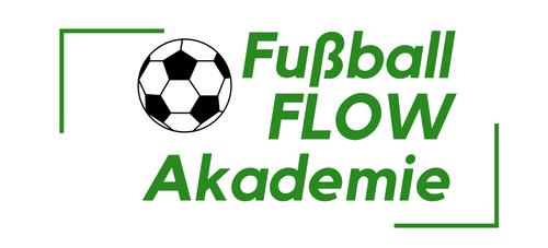 Fussball Flow Akademie