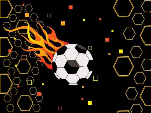 Fußball Flow Akademie, Selbstvertrauen im Fussball