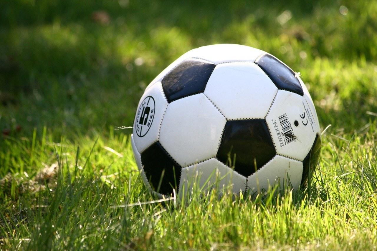 Profifußballer werden Fußball Flow Akademie