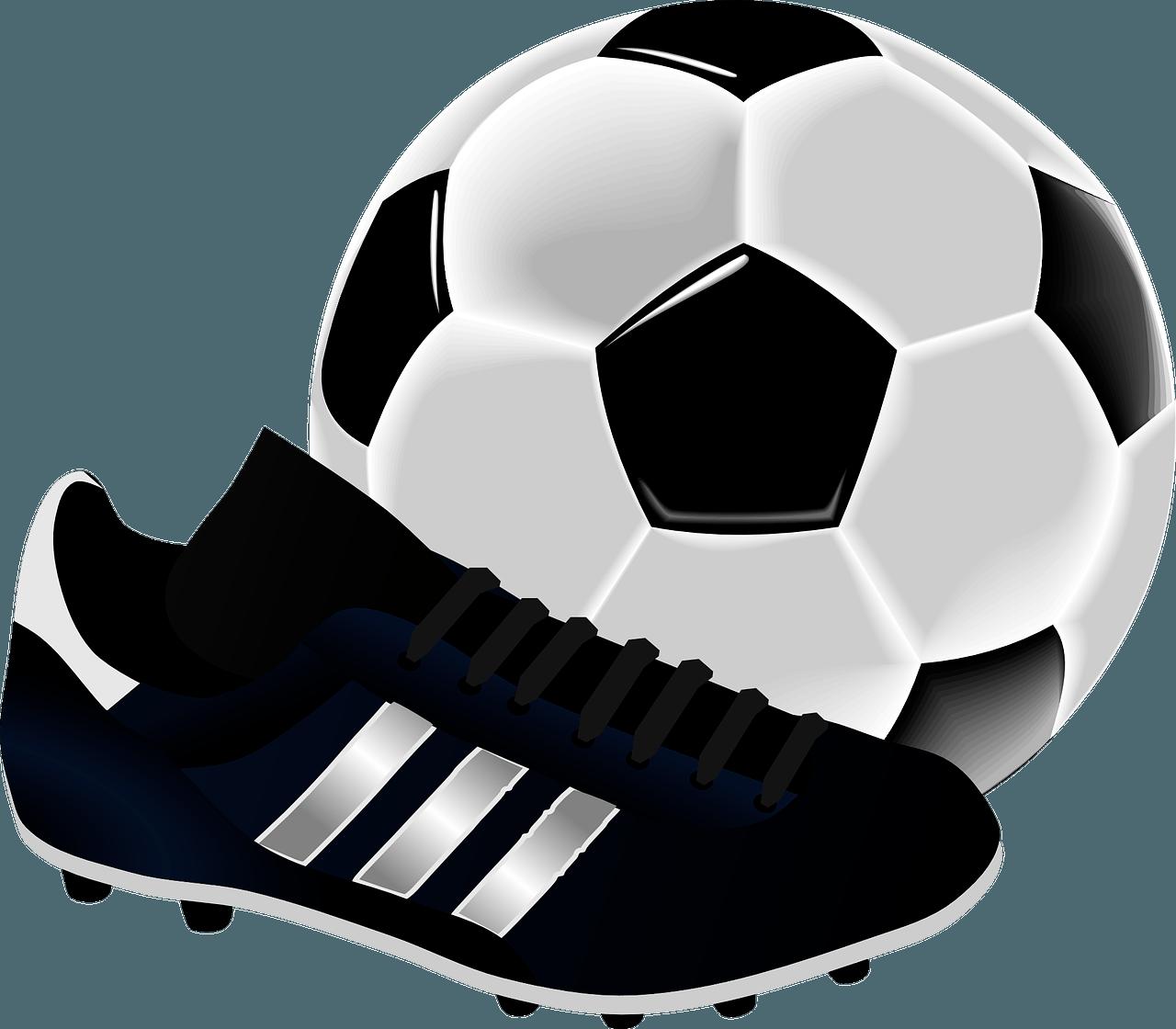 Ausbildung Fußball Flow Akademie, Selbstvertrauen, Selbstbewusstsein